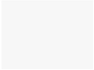 Drug Boulevard